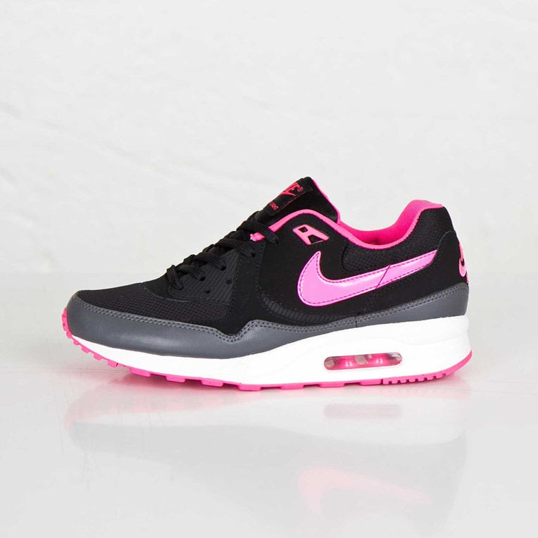 Nike Wmns Air Max Light Essential - 4