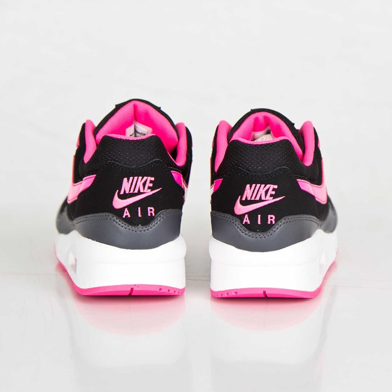Nike Wmns Air Max Light Essential - 3