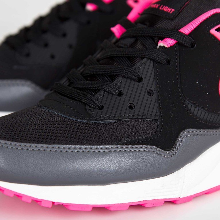 Nike Wmns Air Max Light Essential - 6