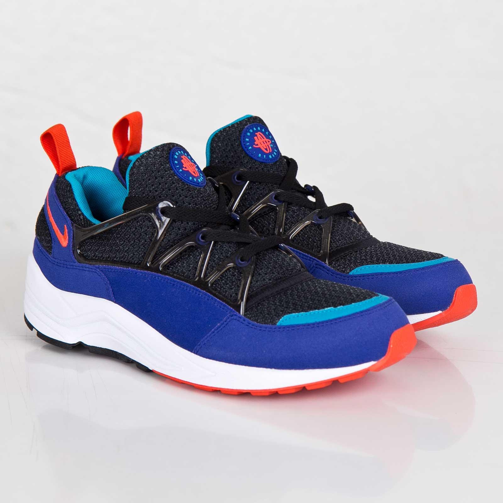 112a371c7587 Nike Air Huarache Light - 306127-480 - Sneakersnstuff