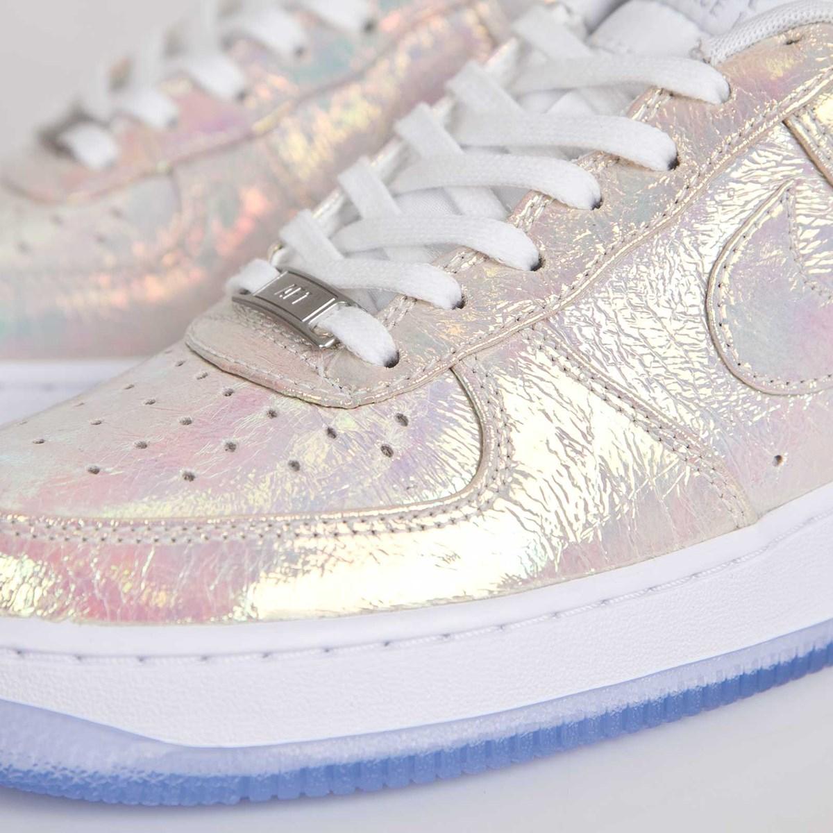promo code ae1b8 5e043 ... promo code for nike wmns air force 1 07 premium qs 704517 100  sneakersnstuff sneakers streetwear