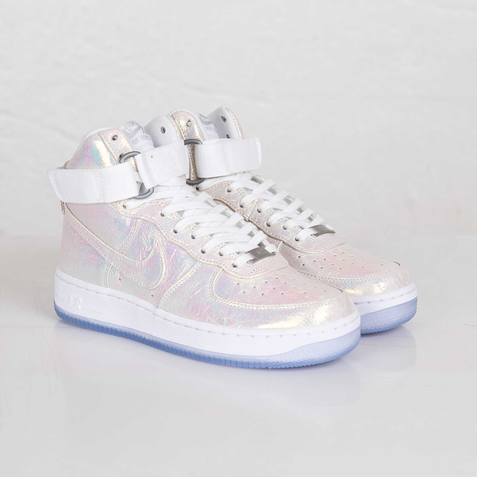 nike air force 1 limited edition pearl collection 53% OFF!