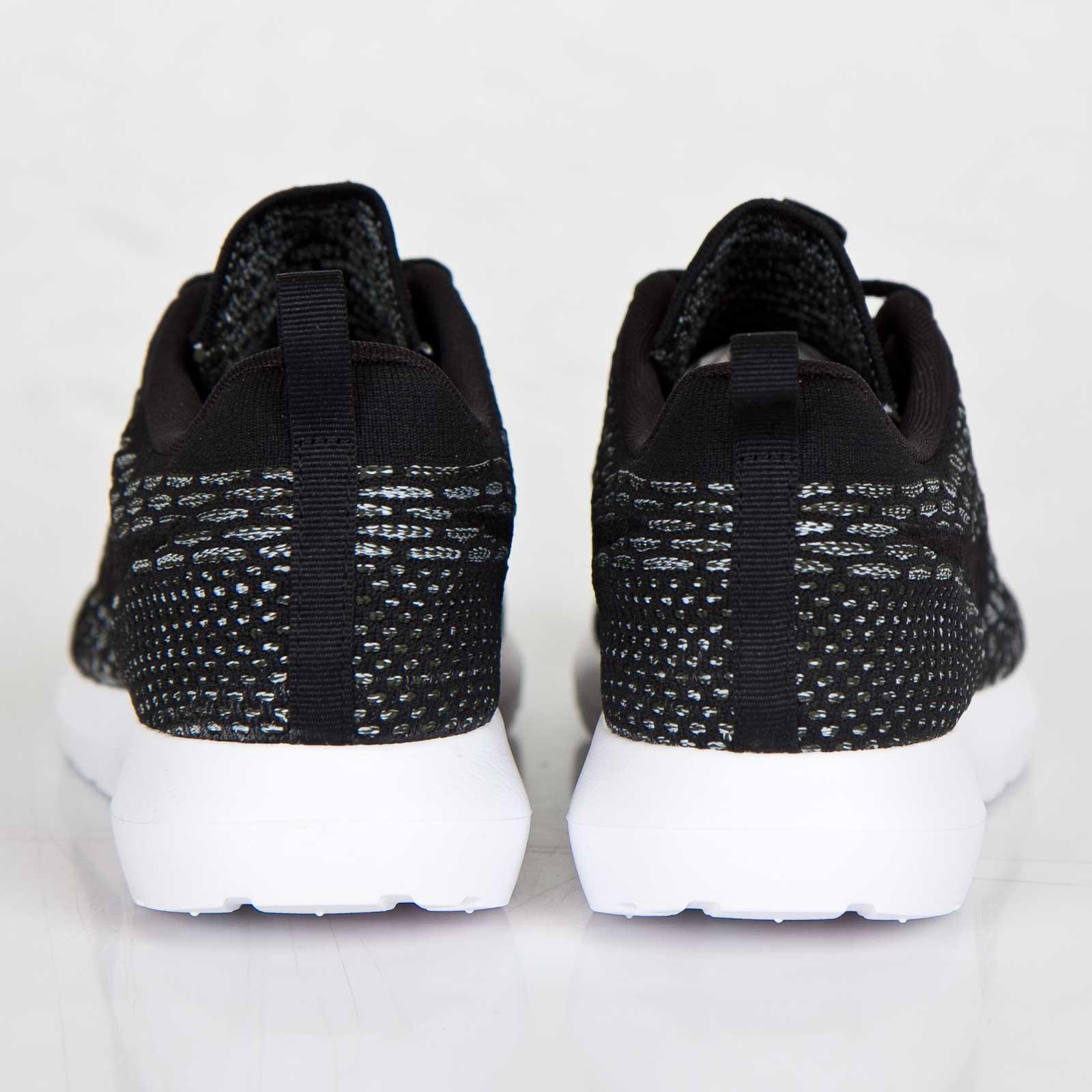 separation shoes 8d34e 684e7 ... closeout nike flyknit roshe run 685d9 fd9e7