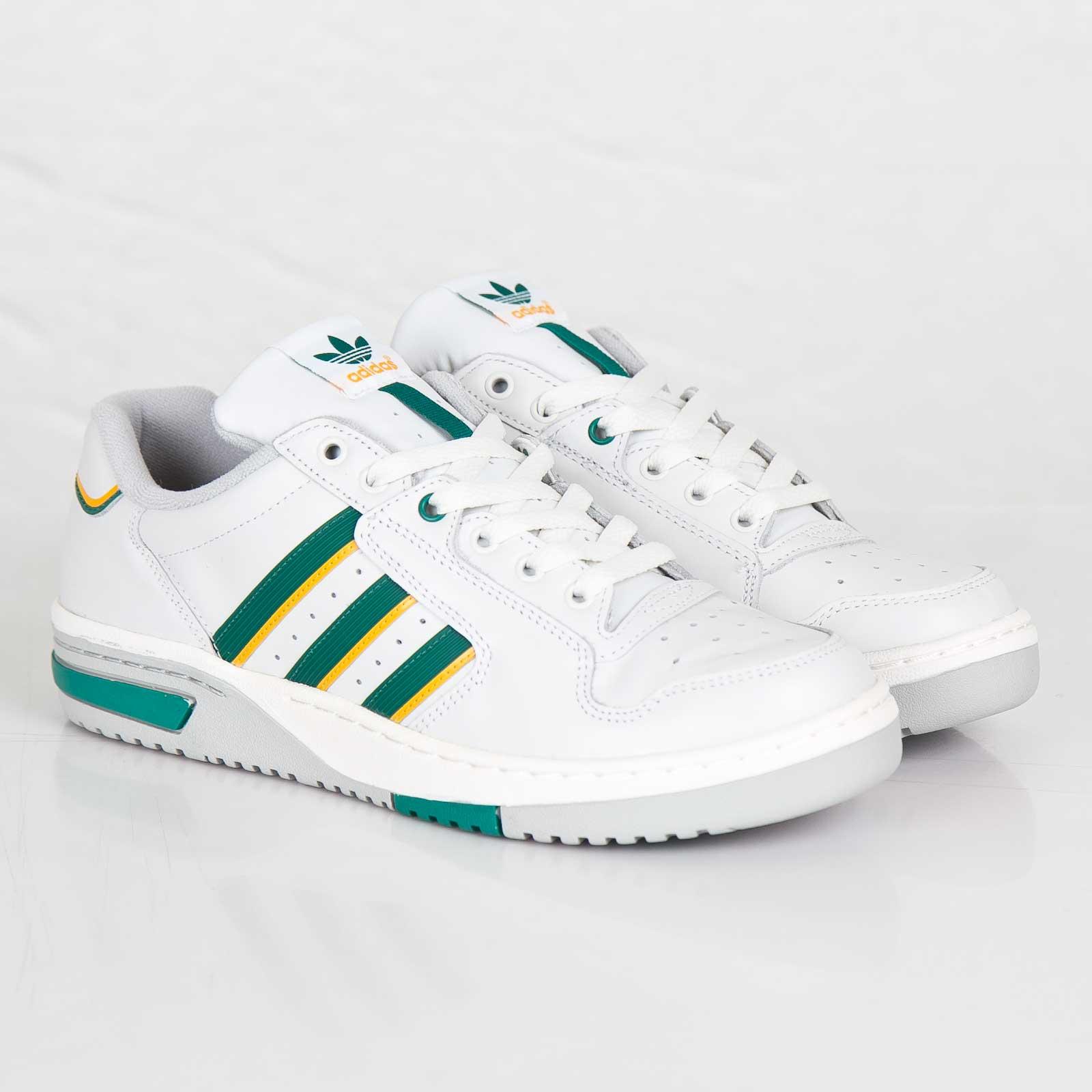 adidas Edberg 86 M21599 Sneakersnstuff | sneakers