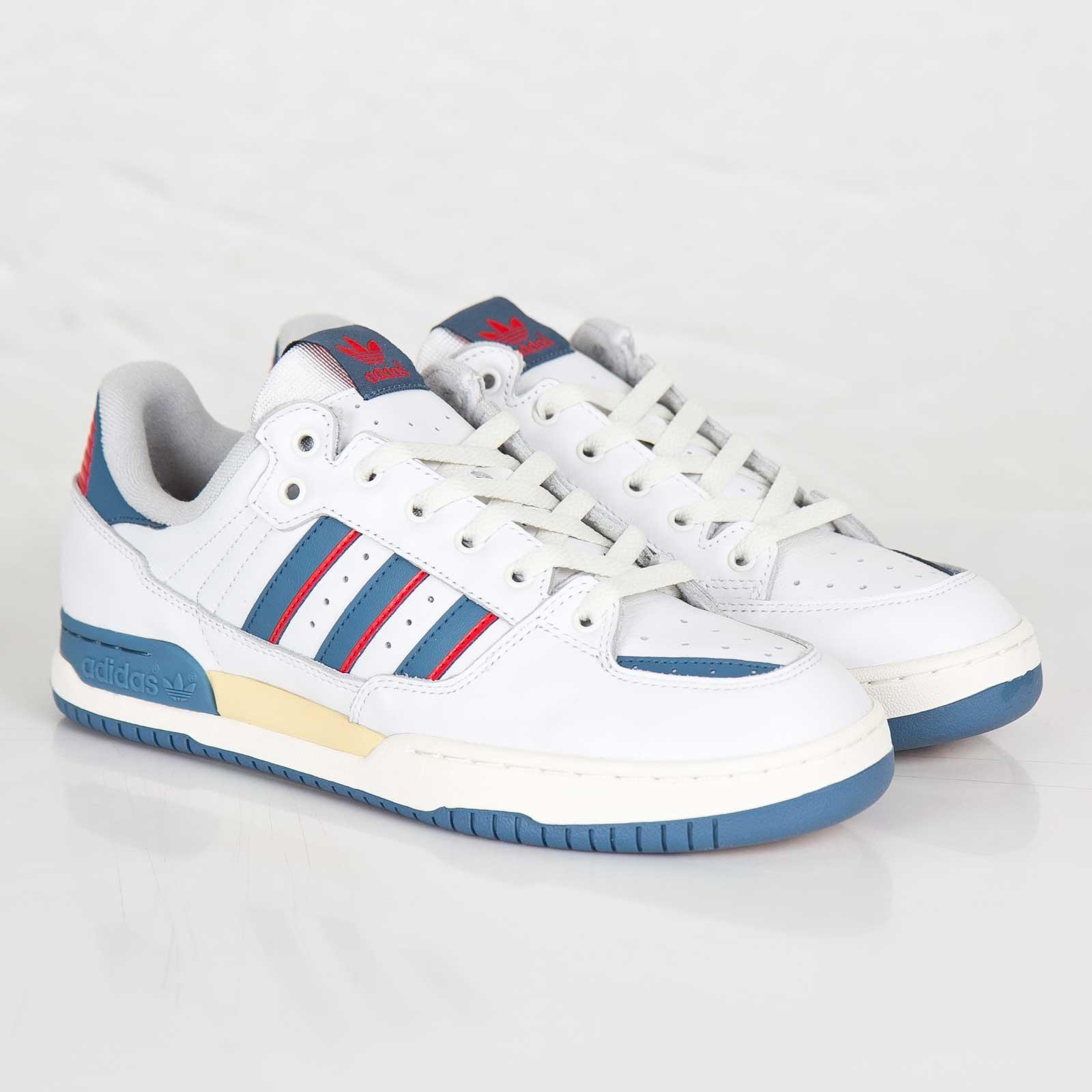 free shipping c6eb6 ee50f adidas Tennis Super
