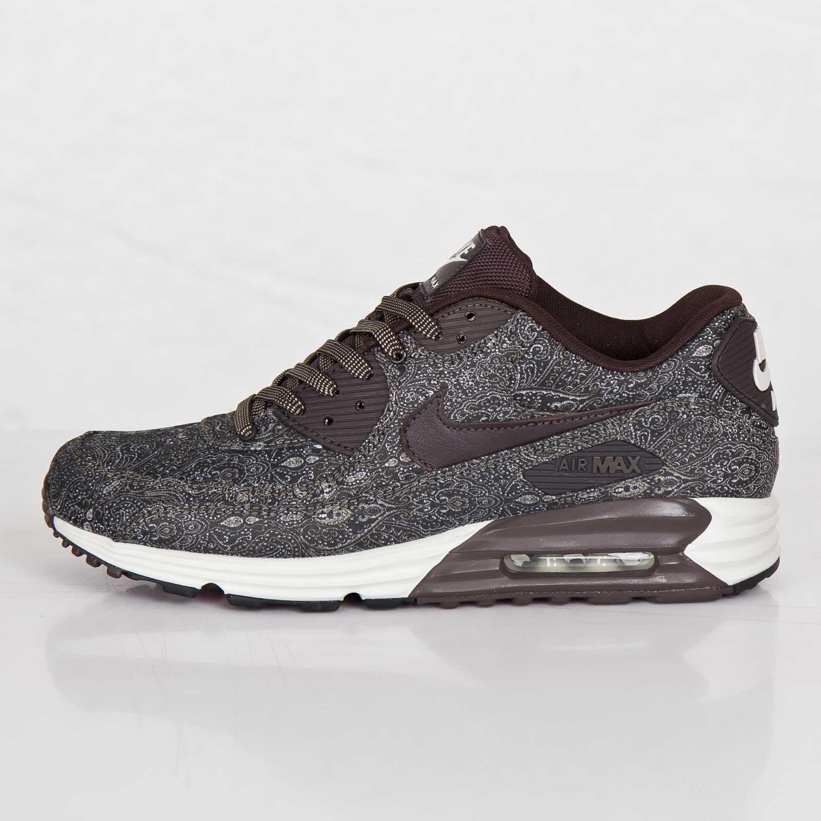 Nike Air Max Lunar90 Premium QS 705068 201