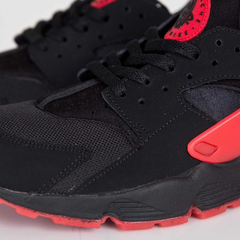 timeless design d807d aeb7e Nike Air Huarache QS - 6