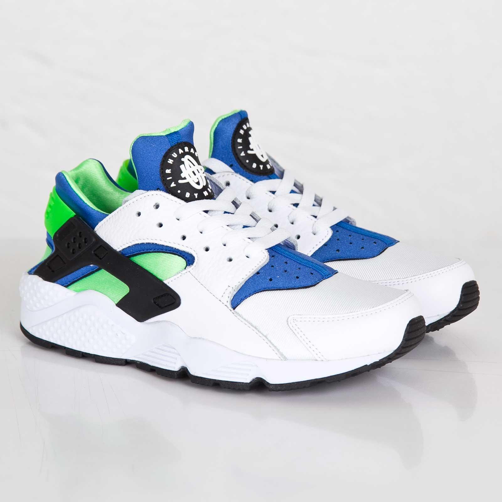 huge discount 6c4b6 c7918 Nike Air Huarache