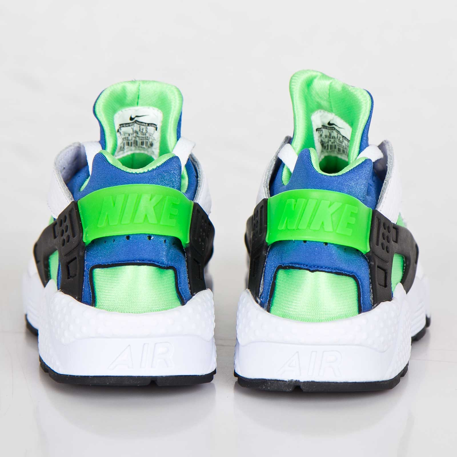 new style c7364 3eb13 ... discount code for nike air huarache nike air huarache nike air huarache  ab98a c54f2 ...